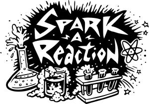 Spark Lab Logo