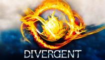 divergentsymbol