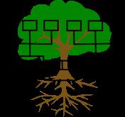 family-tree-hi
