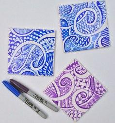 zentangle-doodle-coaster5
