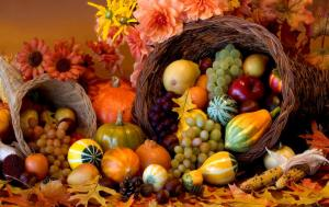 Happy-Thanksgiving-Cornucopia-3